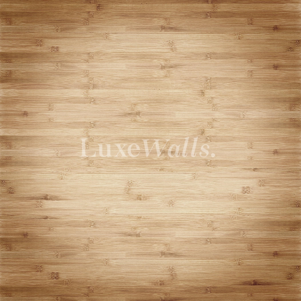Pastel Purple Pink Green Blue Timber Wood Look: Find Your Dream Wood Look Wallpaper Online