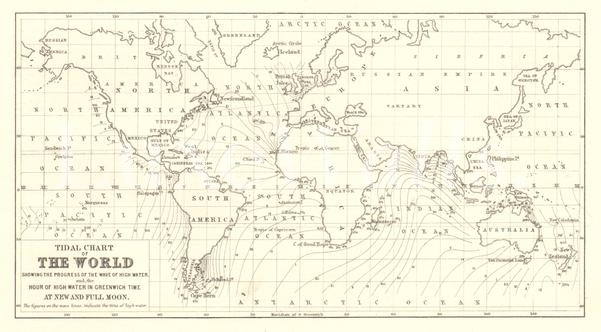 World Map Wallpaper Australia Luxe Walls Removable