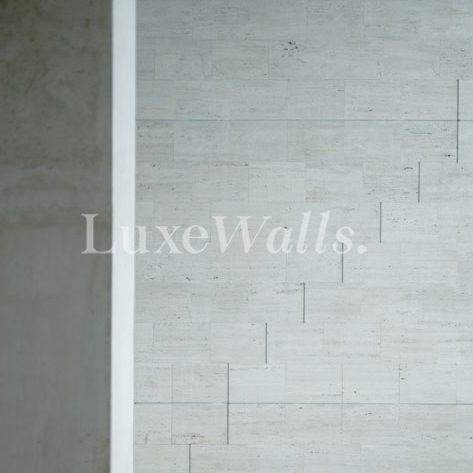 Concrete Wall Paper concrete wallpaper - removable and reusable - shop now!
