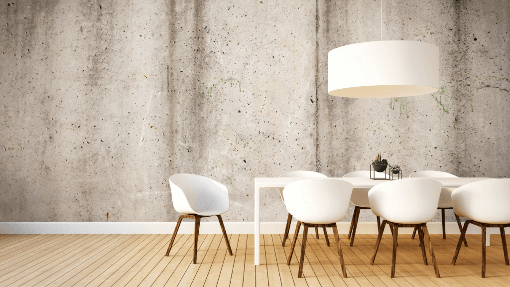 Superbe Luxe Walls