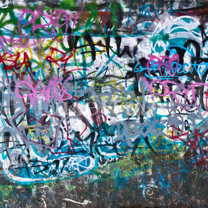 buy graffiti street art wallpapers today online luxe walls