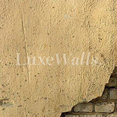 Buy Exposed Brick Wallpapers Available Online. Enquire Now