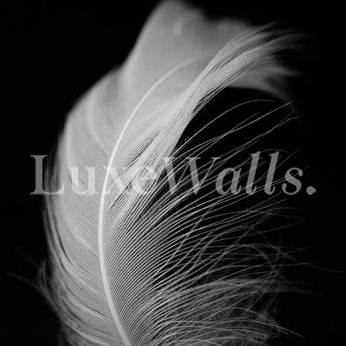 Black And White Wallpaper Australia Luxe Walls Removable