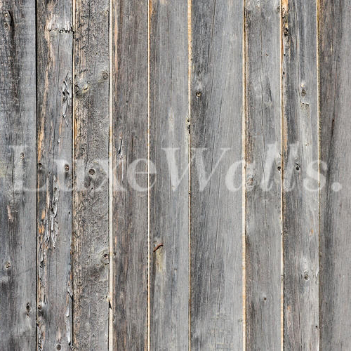 Whitewash wood wallpaper arthouse vip white washed brick for Distressed brick wall mural