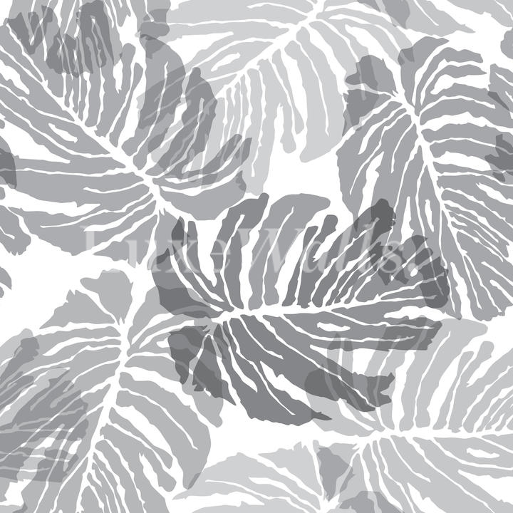 botanical wallpaper australia luxe