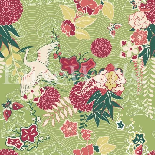 Japanese Wallpaper Australia