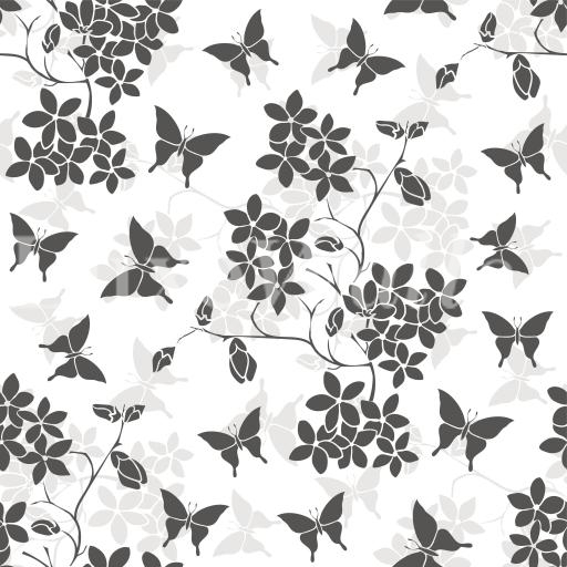 Black White Wallpapers Available Online Call Now 1300 588526