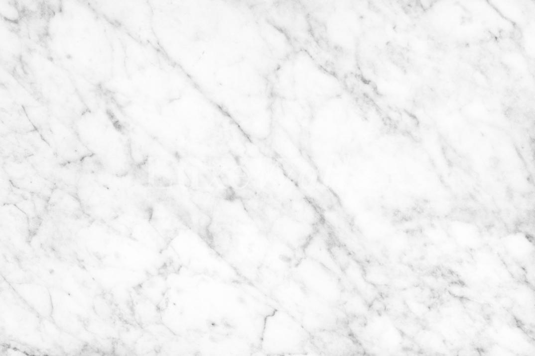 White Carrara Marble Wallpaper Shop Now At Luxe Walls