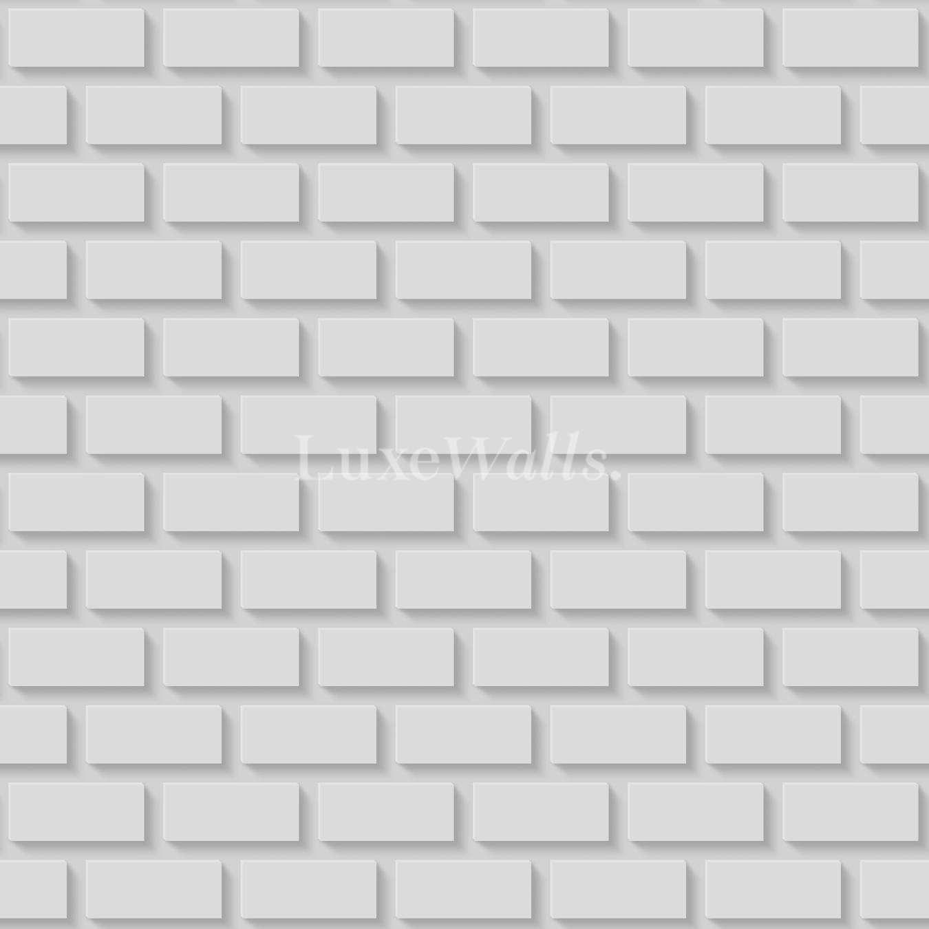 buy exposed brick wallpapers available online enquire now