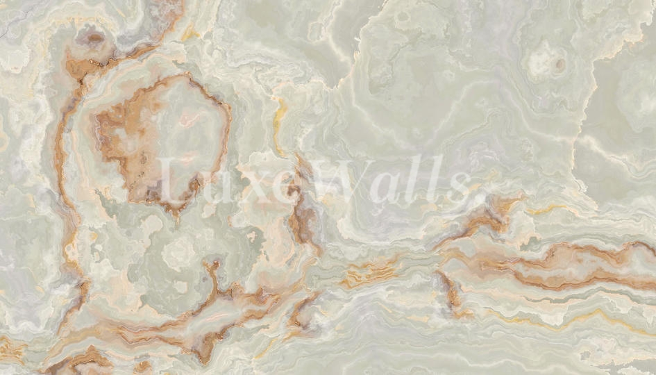 Faux Finishes Wallpaper
