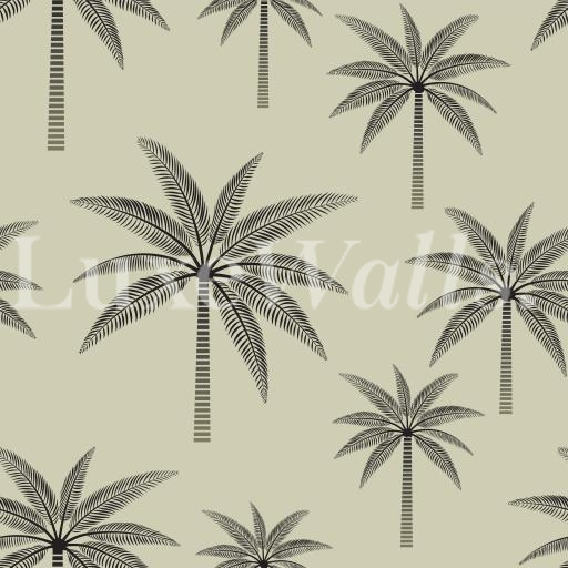 Botanical Wallpaper Australia Luxe Walls Removable