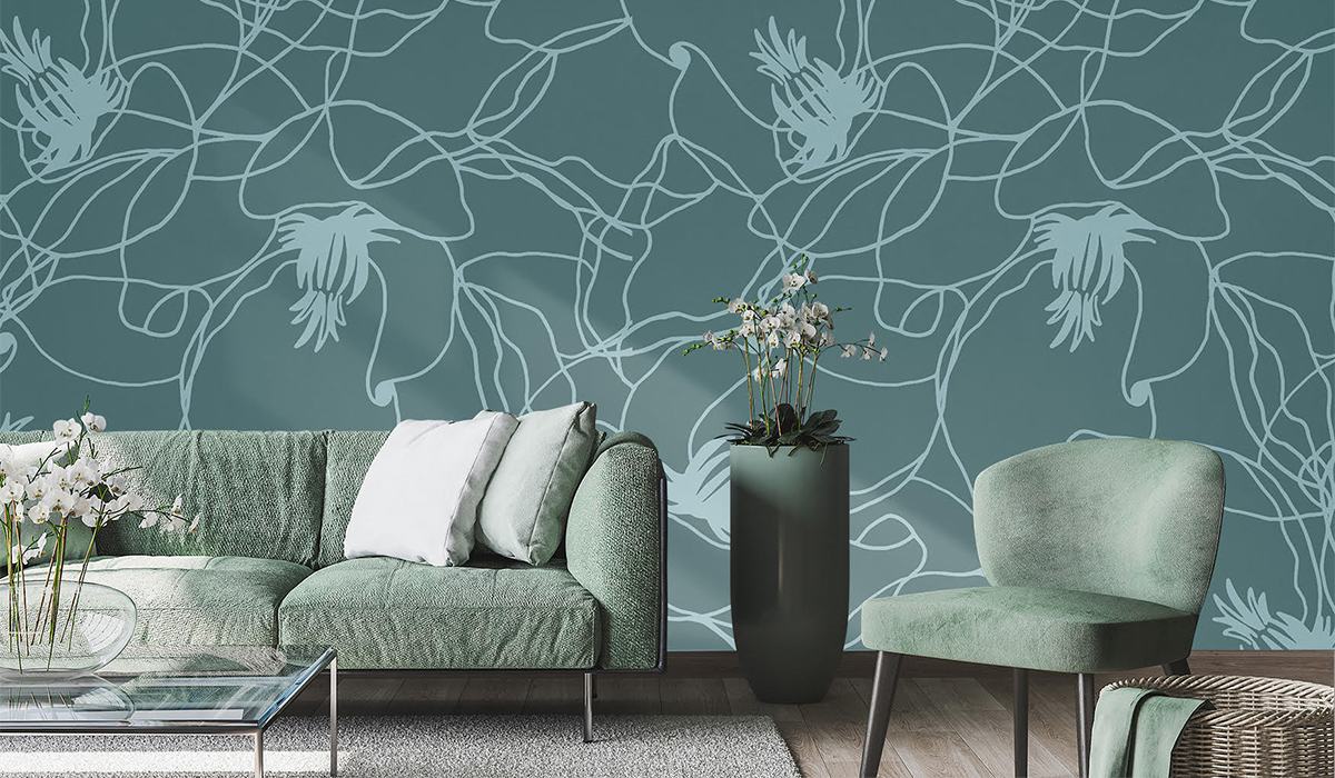 Order Removable Wallpapers Online Australia Luxe Walls Online Wallpaper Store