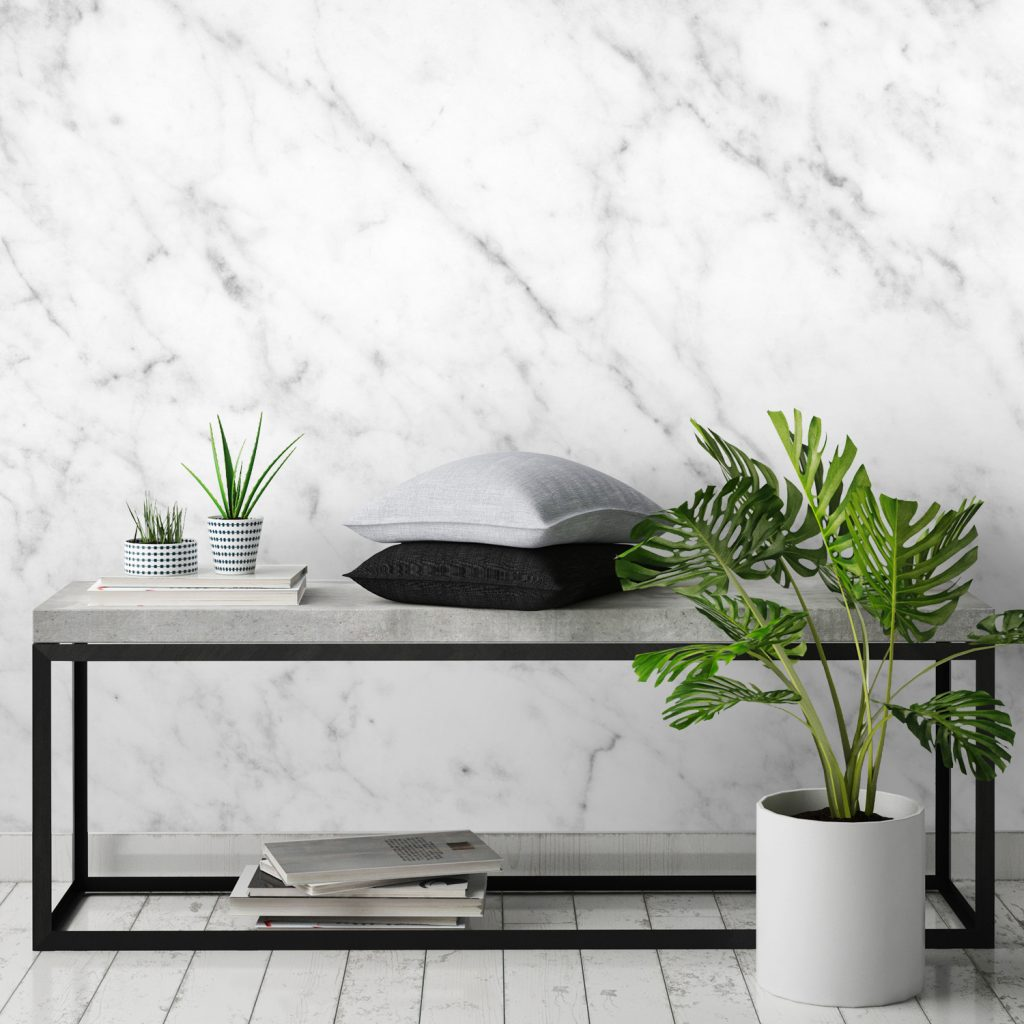 2021 Wallpaper Trends: Everything you need to know